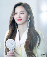Heo Jiwon