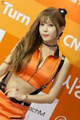 Heo Yun-mi