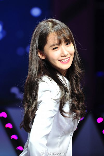 Hiiyoonmi - Im Yoona
