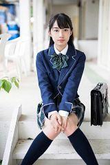 Hikari Kuroki