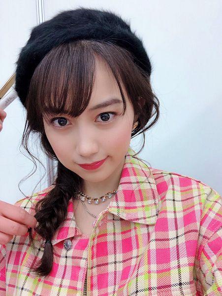 Hikari Kuroki - Dorama