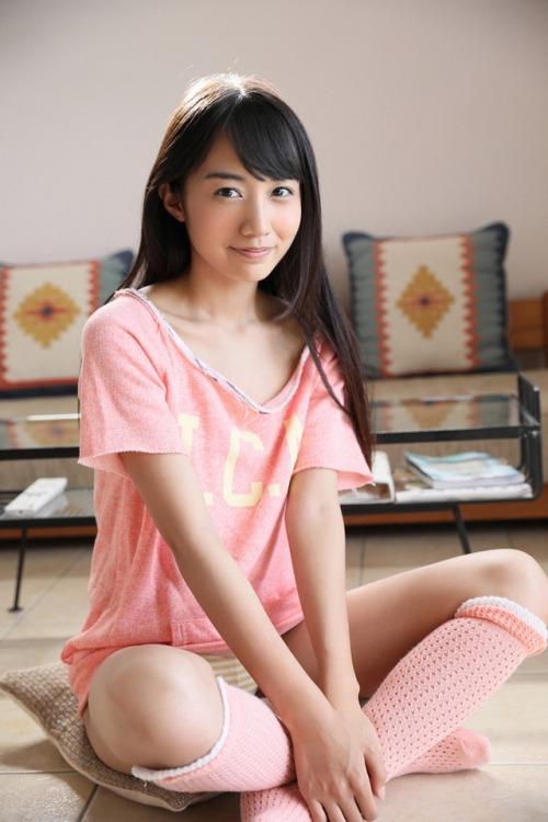 Tags: Dorama, Hikari Kuroki