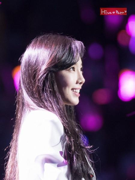 Hira Para - Girls' Generation