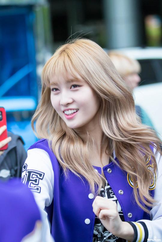 tagged kpop k pop - photo #23