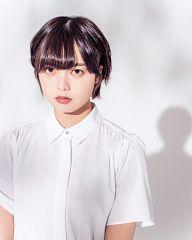 Hirate Yurina
