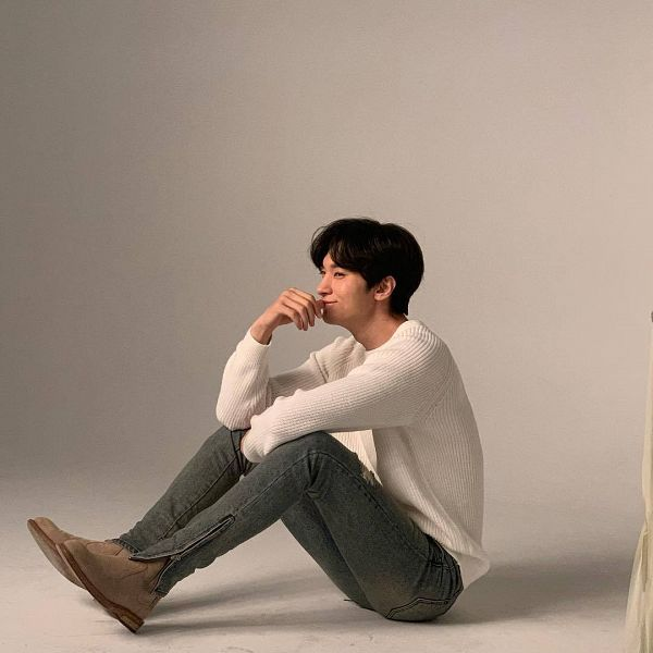 Tags: K-Pop, History, Kim Si Hyoung