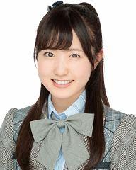 Hitomi Honda