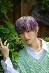 Hong Jaemin