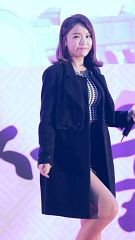 Hong Jin-young