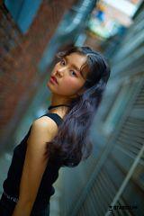 Hong Yeji
