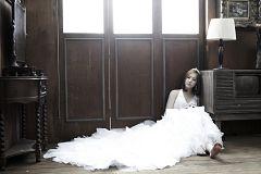 Hong Yoo-kyung
