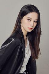 Huang Xing Qiao