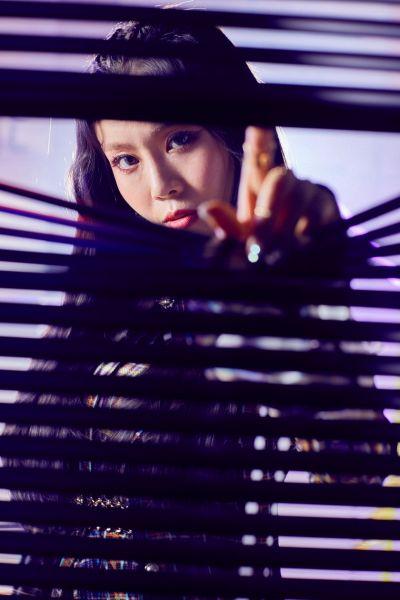 Tags: K-Pop, Wanna.B, Hwang Sejin