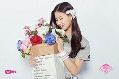 Hwang Soyeon