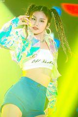 Hwang Yeji