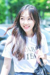 Hyeseong