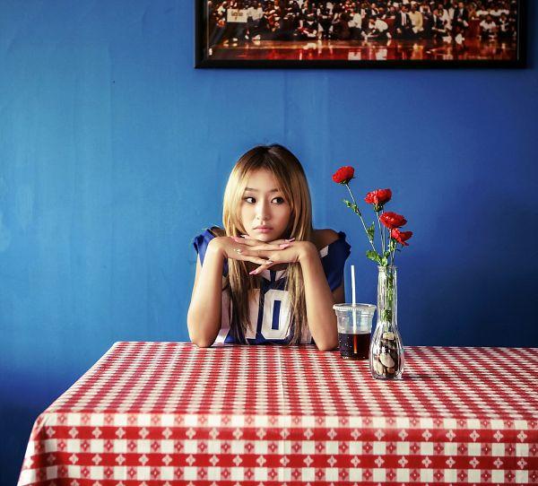 Hyorin Image #5861 - Asiachan KPOP Image BoardHyorin Songs