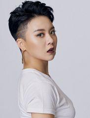 Hyosun