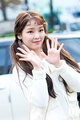 Hyun Seunghee