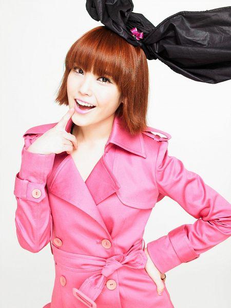 Tags: K-Pop, IU, White Background, Pink Dress, Light Background, IU...IM