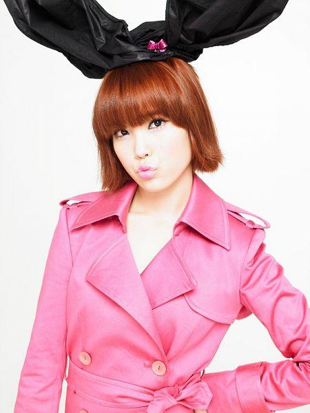 Tags: K-Pop, IU, Light Background, White Background, Pink Dress, IU...IM