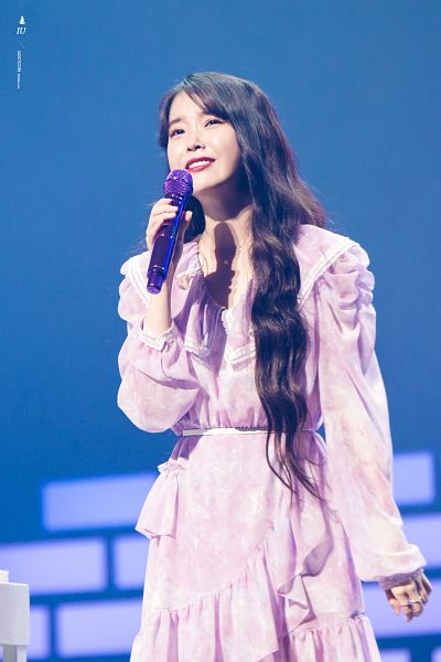 Tags: K-Pop, IU