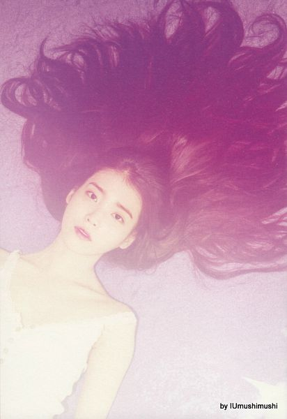 Tags: K-Pop, IU, Android/iPhone Wallpaper, Chat-shire