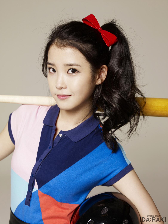 Baseball Bat Baseball Asiachan Kpop Image Board