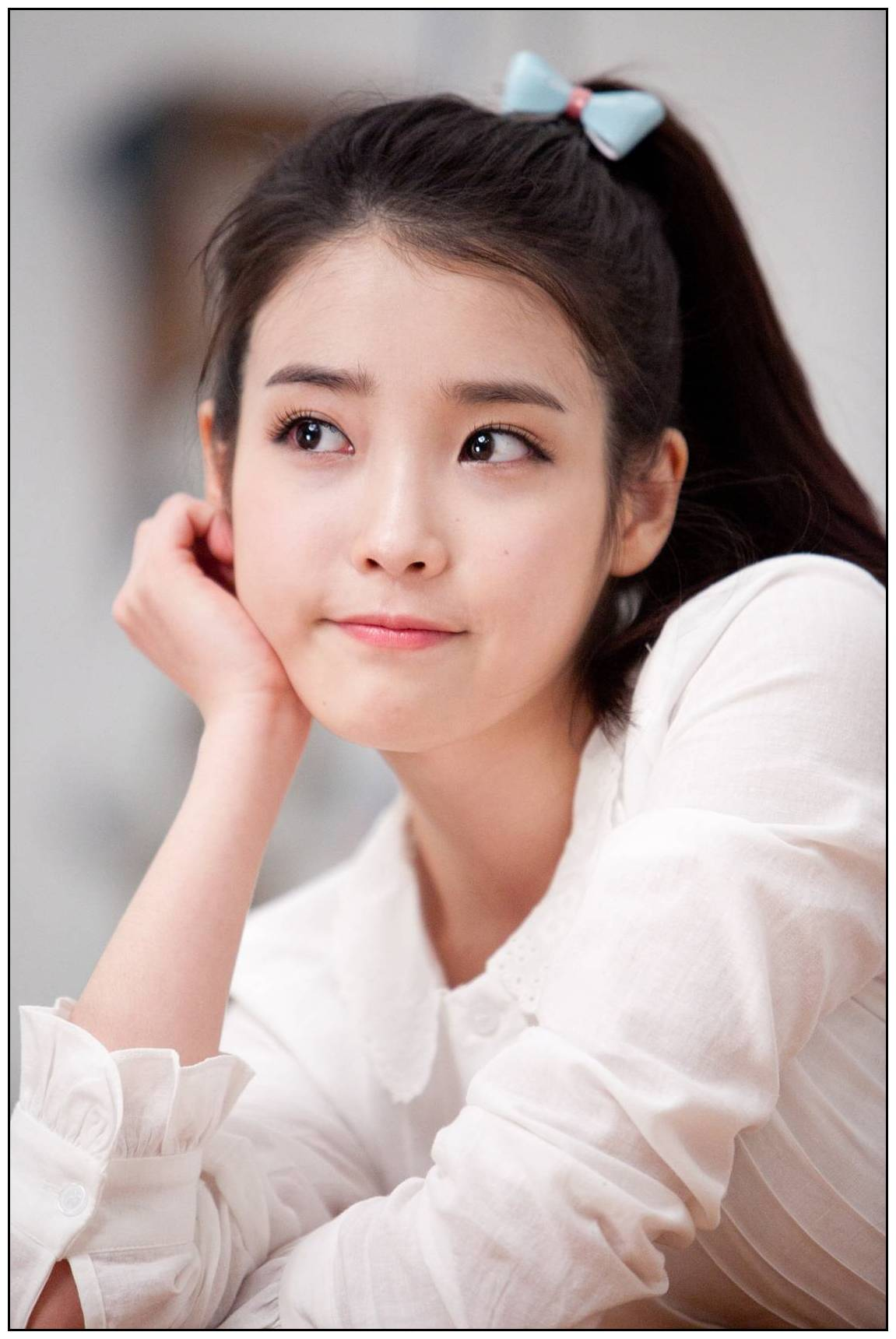 Iu Android Iphone Wallpaper 12146 Asiachan Kpop Image Board