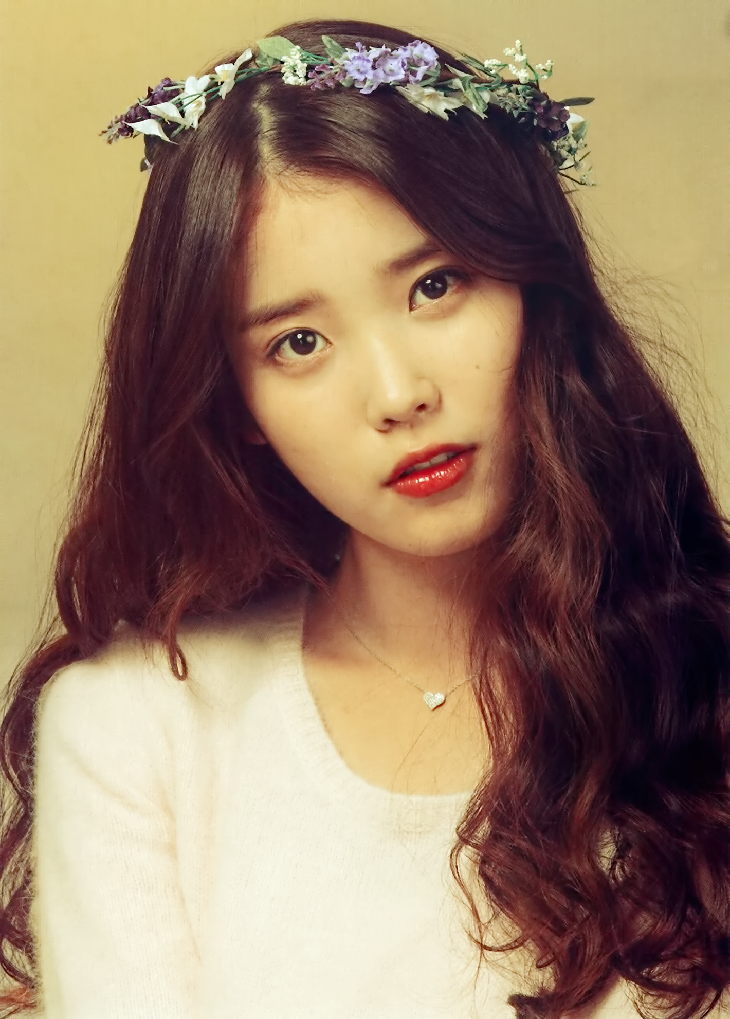Iu K Pop Page 13 Of 184 Asiachan Kpop Image Board