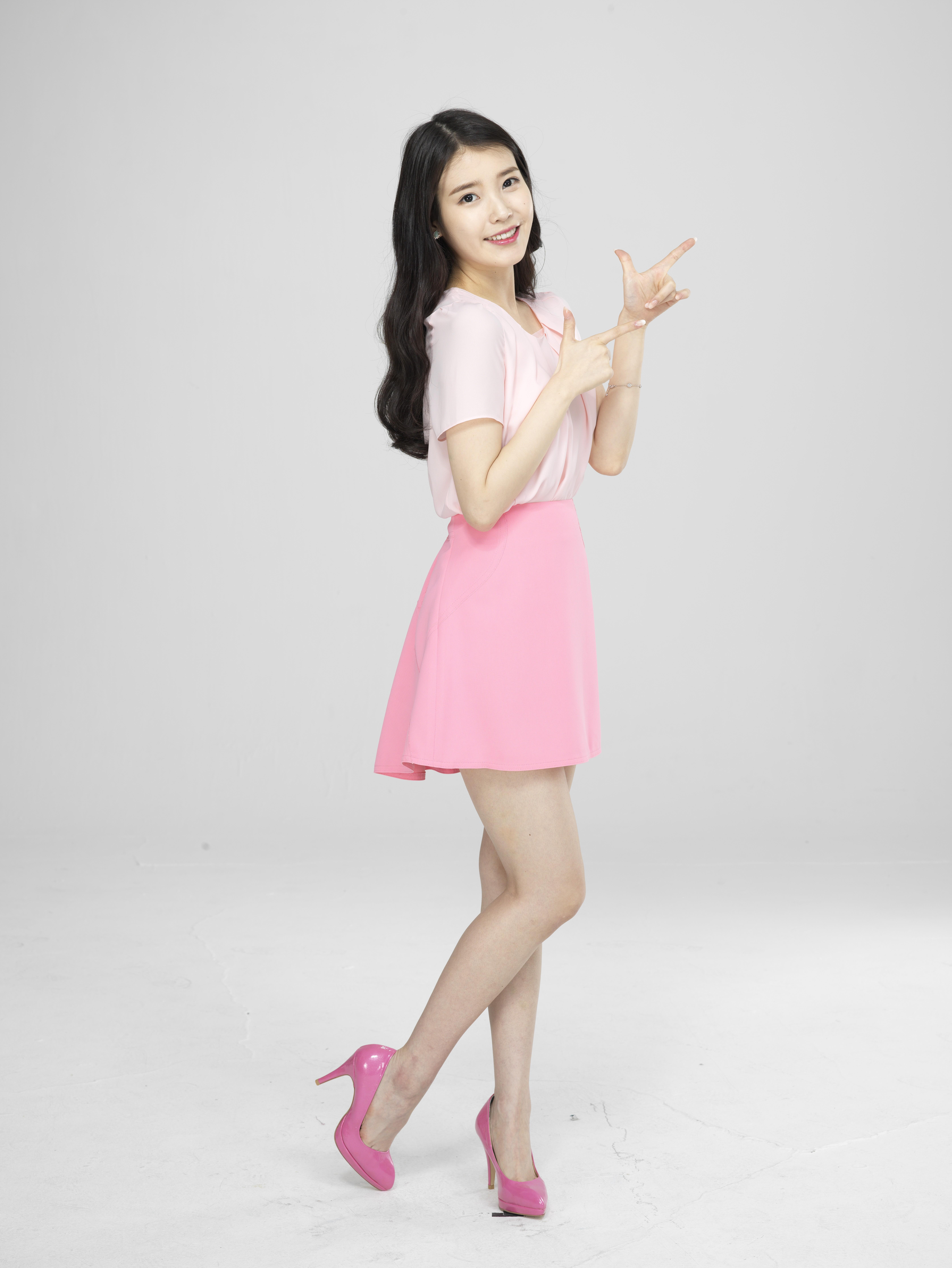 tagged kpop k pop - photo #1