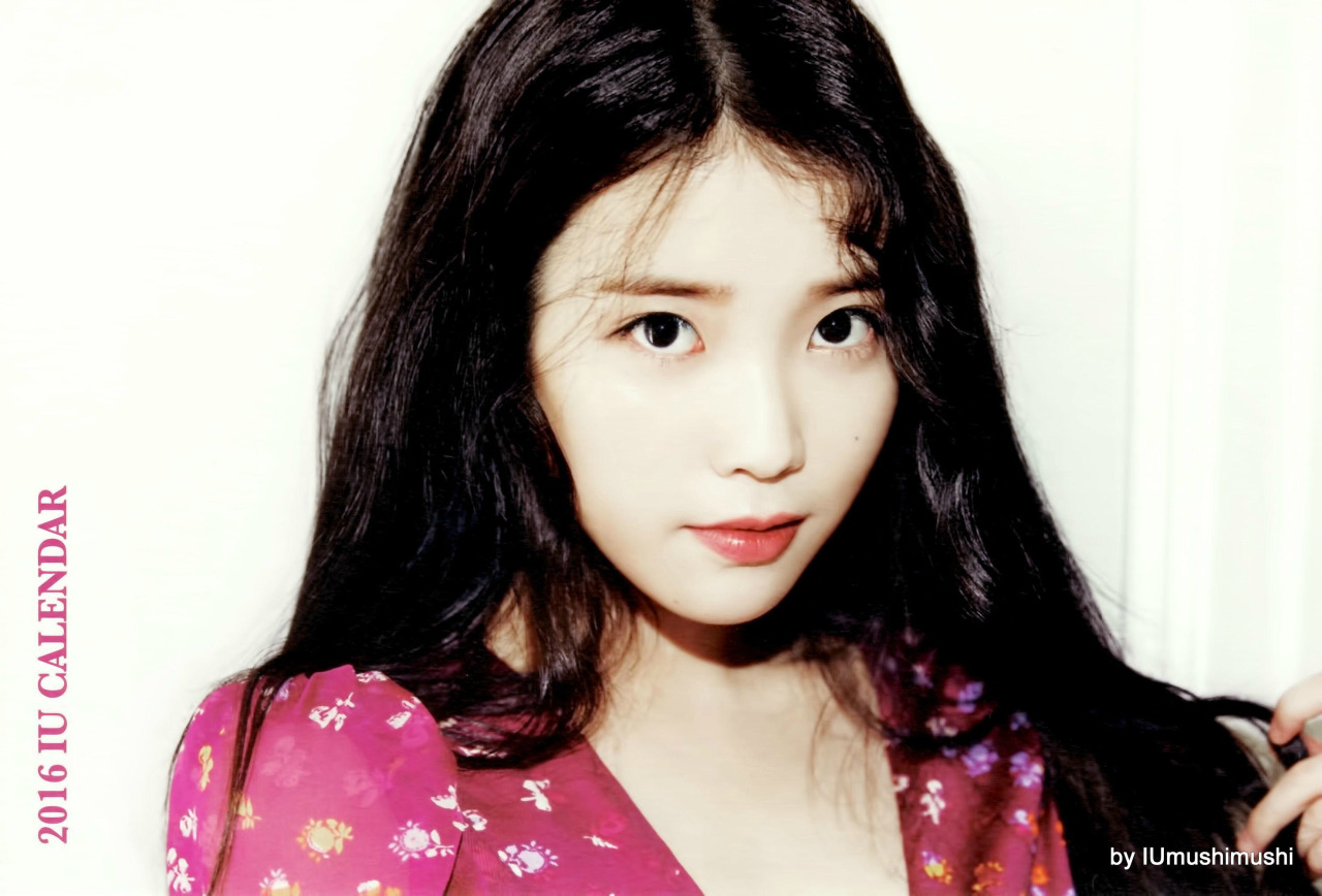 iu lsquo the red - photo #15