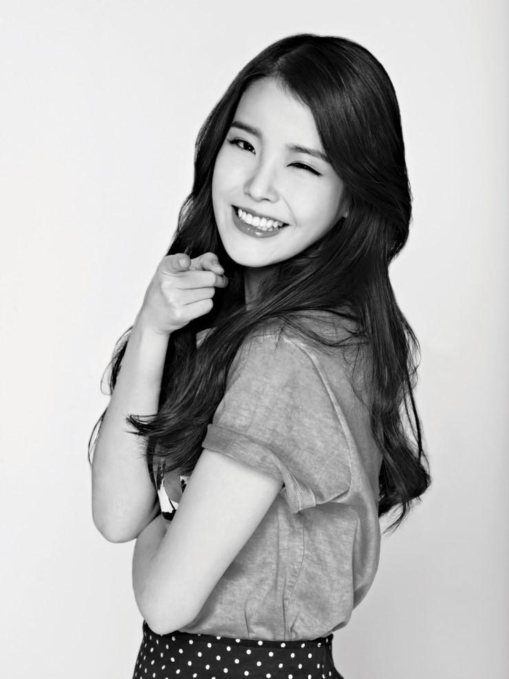 Dallas Korean Mature Singles Dating Online Site
