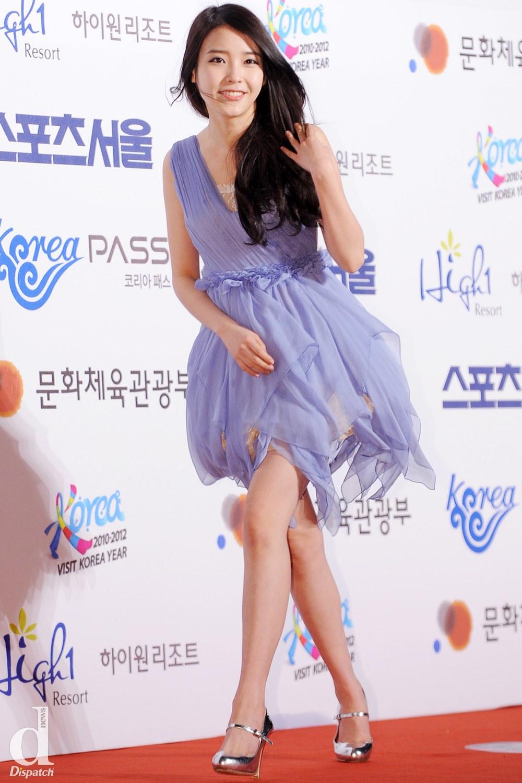 tagged kpop k pop - photo #9