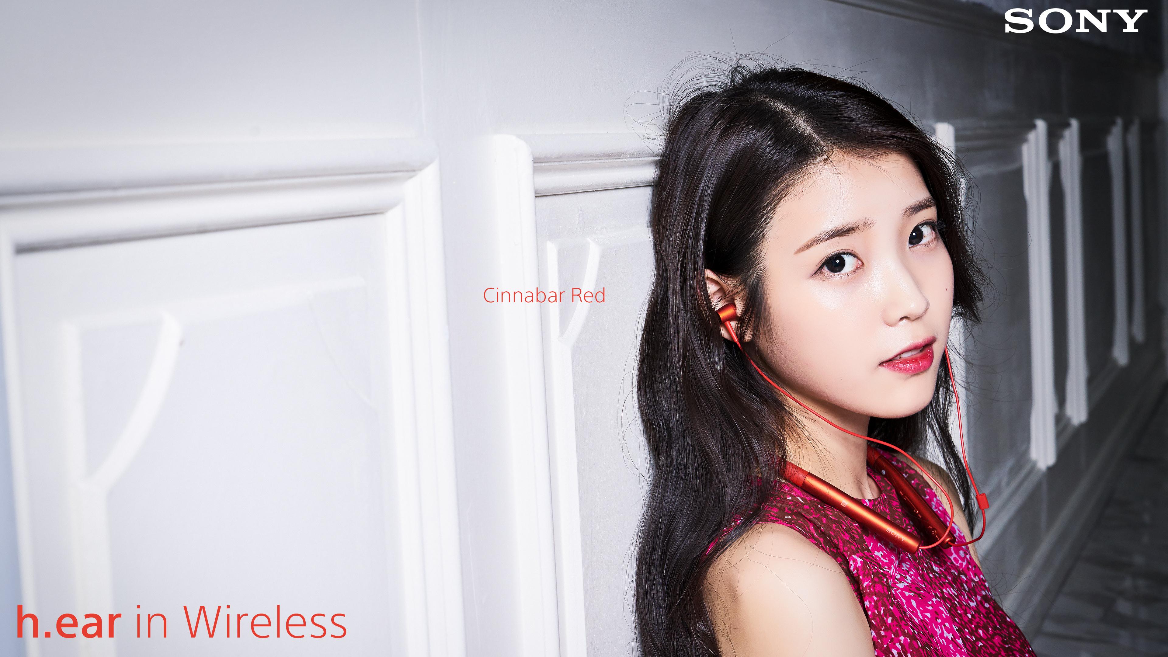 Iu Hd Wallpaper 47553 Asiachan Kpop Image Board