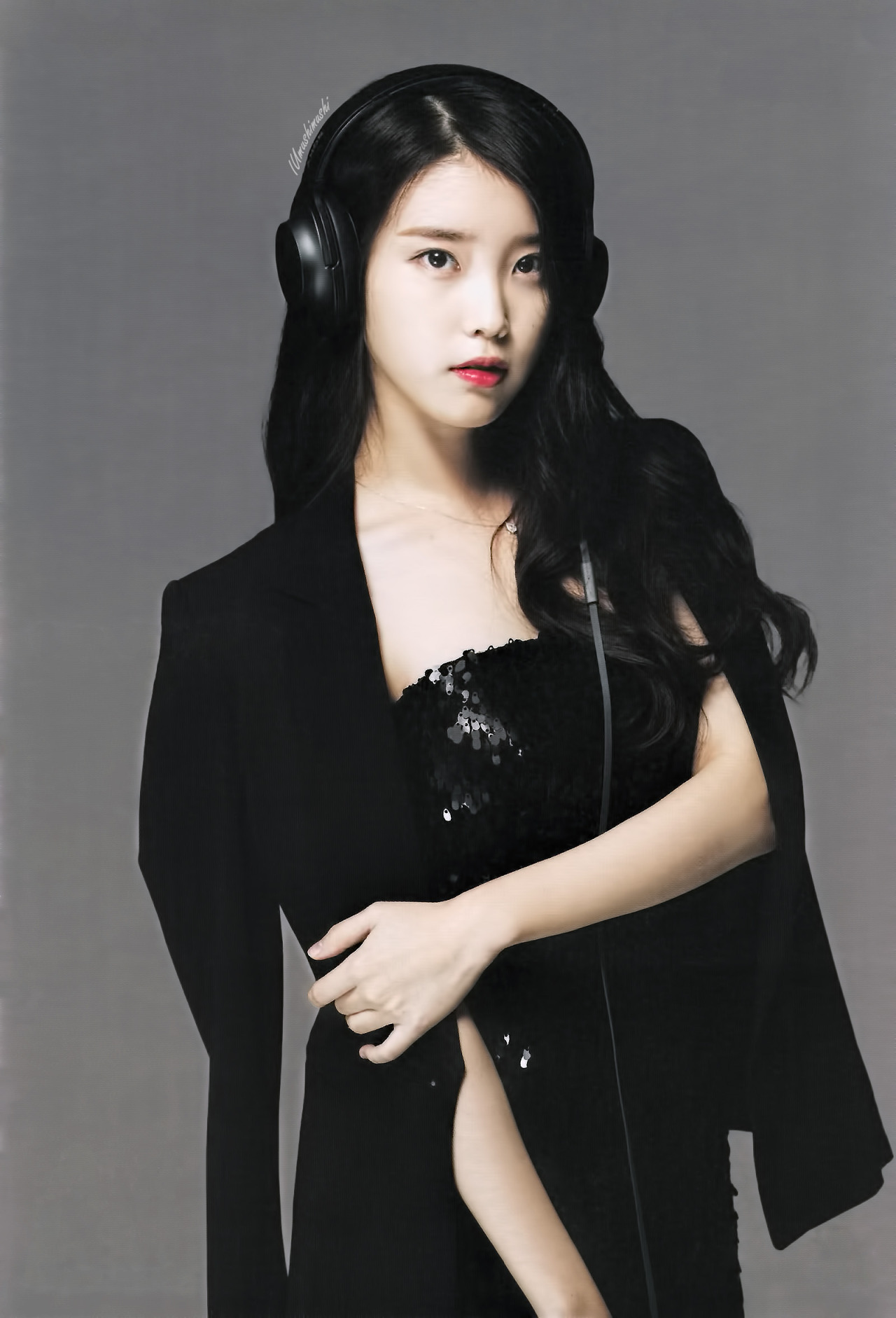 Fashion 2017 simple - Iu 47556 Asiachan