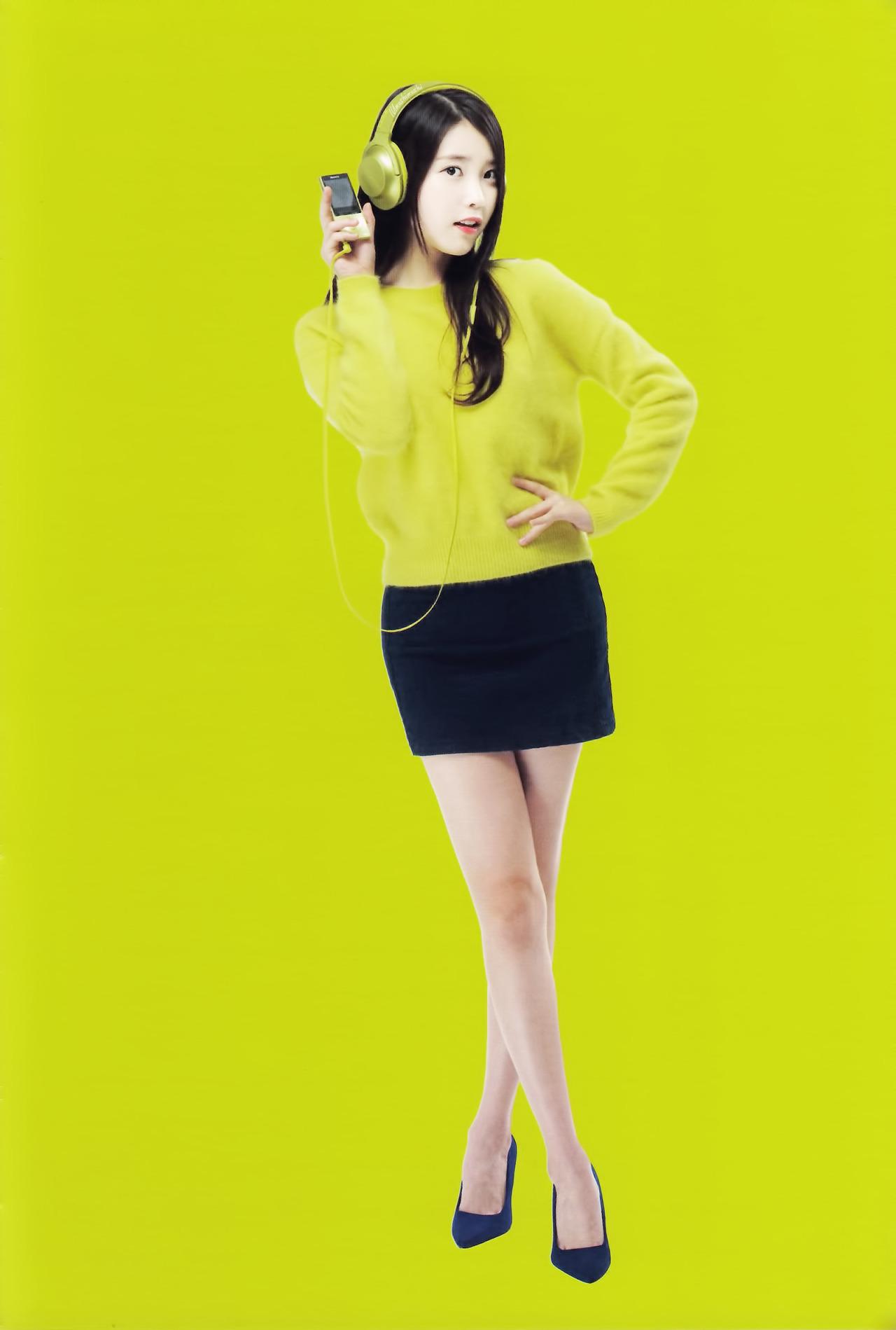Iu Android Iphone Wallpaper 48621 Asiachan Kpop Image Board