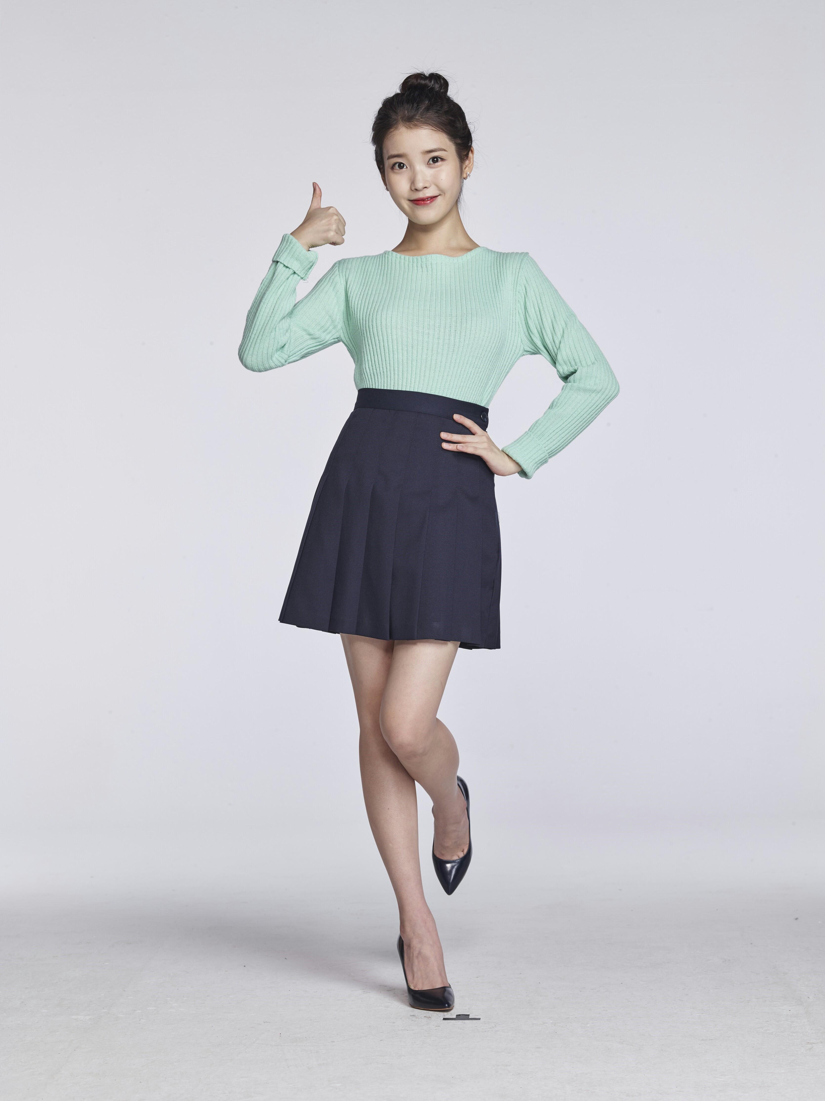 tagged kpop k pop - photo #2