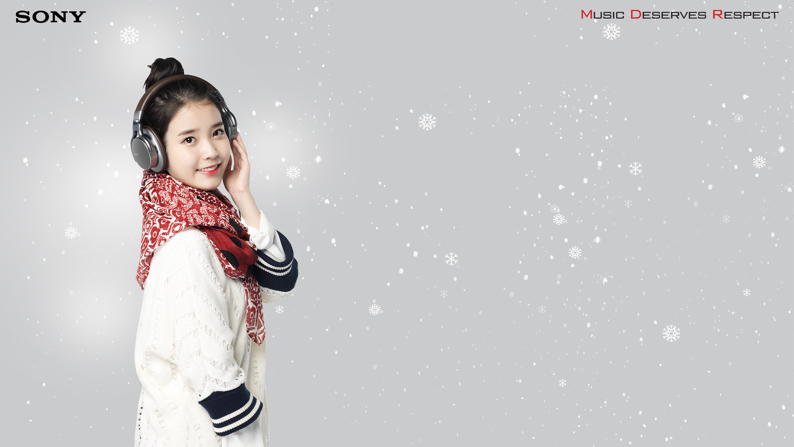 Iu Hd Wallpaper Asiachan Kpop Jpop Image Board