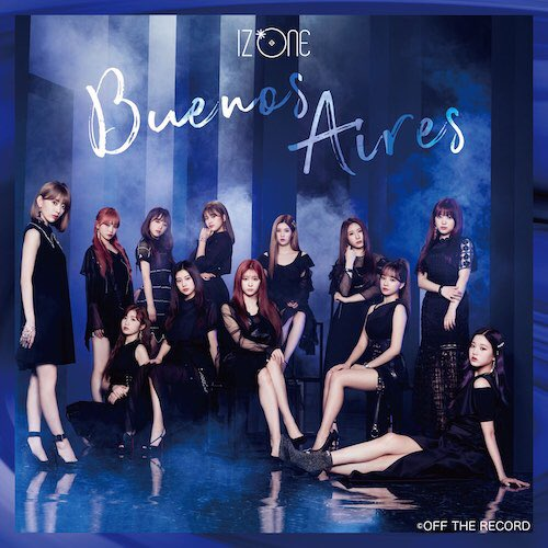 Tags: K-Pop, J-Pop, HKT48, AKB48, IZ*ONE, Jang Wonyoung, Kang Hyewon, Ahn Yujin, Choi Yena, Kim Minju, Kim Chaewon, Jo Yuri
