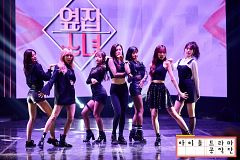 Idol Drama Operation Team