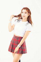 Im Boyeon