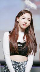 Im Nayeon