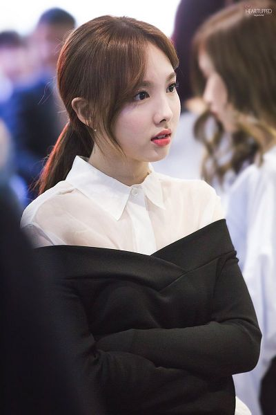 Tags: K-Pop, Twice, Im Nayeon