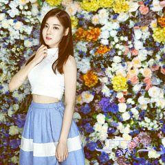 Im Seryeong