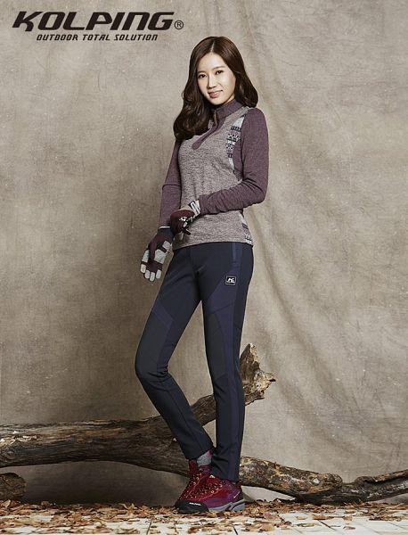 Tags: K-Drama, Im Soo-hyang, Kolping