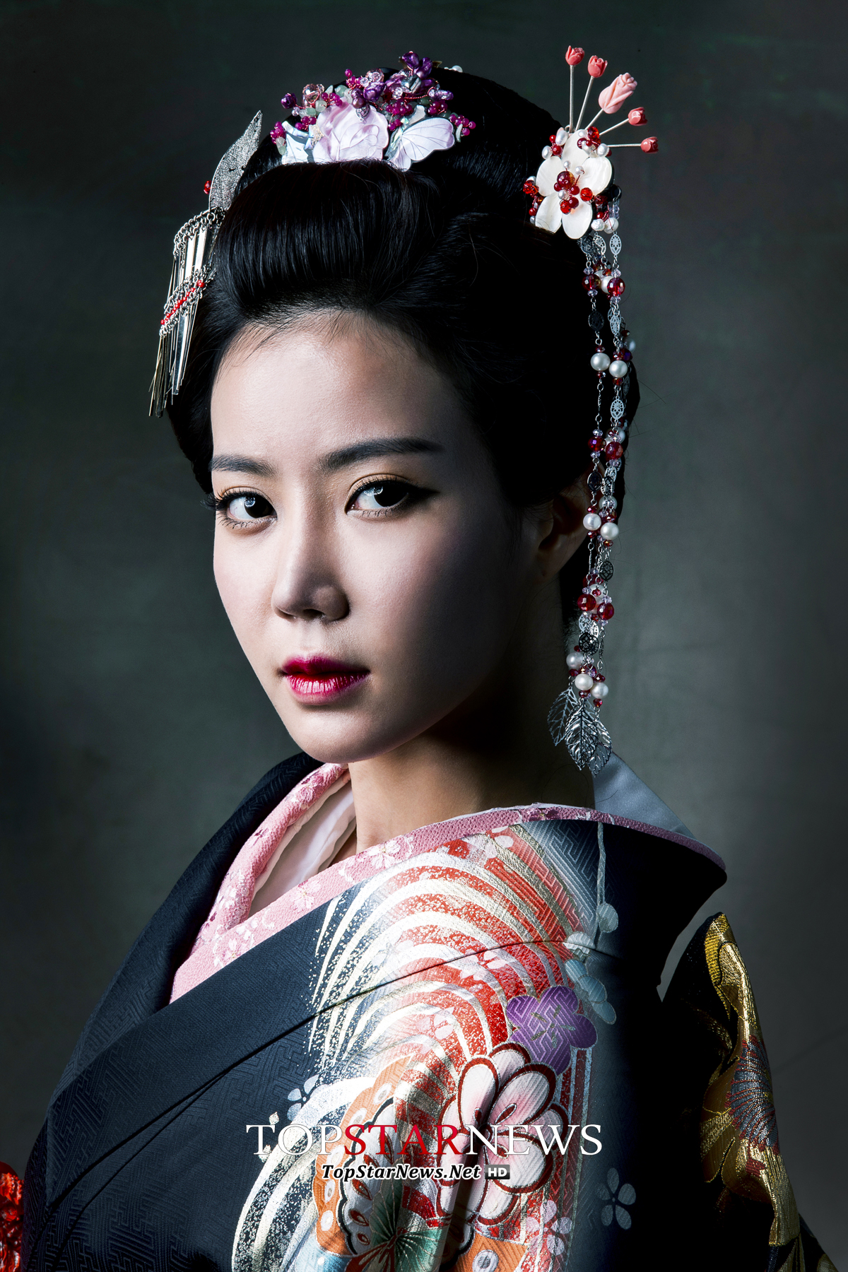 Im Soo-hyang Android/iPhone Wallpaper #35090 - Asiachan ...