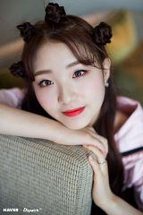 Im Yeojin