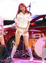 Im Yoona