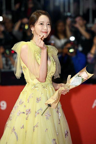 Tags: K-Pop, Girls' Generation, Im Yoona